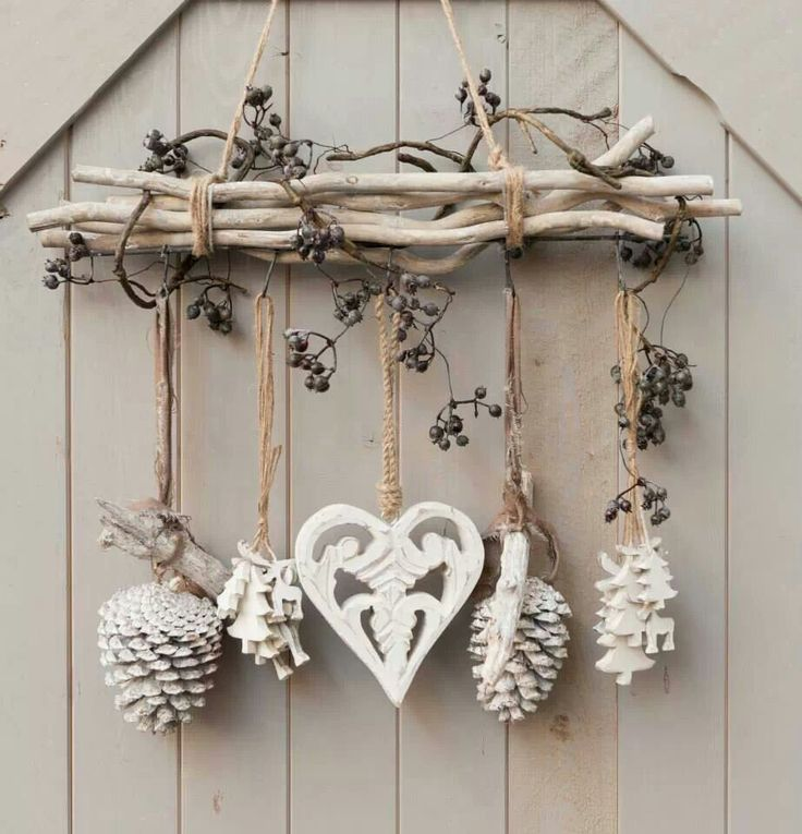 Welcome to shabby paints, non toxic, voc free paints and finishes. Shabby Chic Christmas Decorations Chic Christmas Decor Christmas Decor Diy