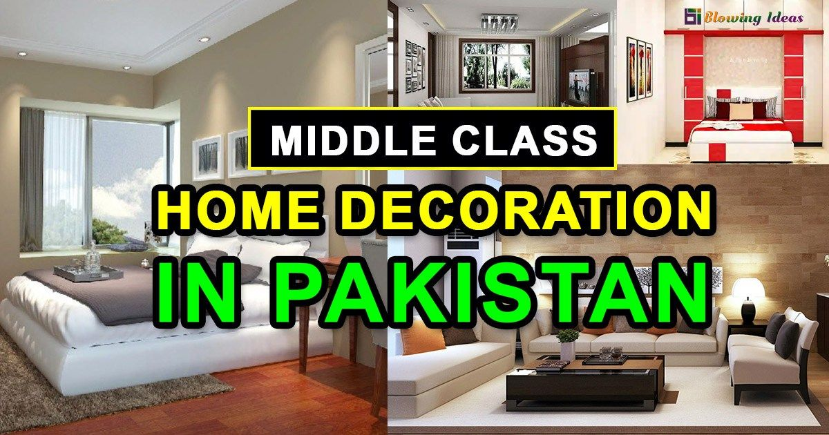 Pin By Muaviaijaz On My Saves Store Design Interior Drawing Room Interior Bathroom Design Small Pakistani drawing room decoration images