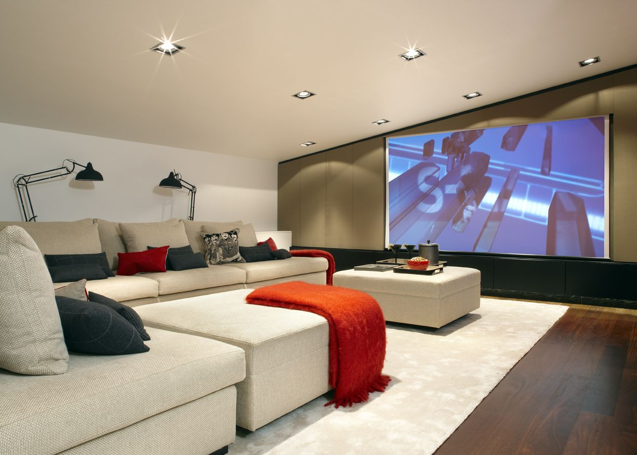 Molins Interiors Arquitectura Interior Interiorismo