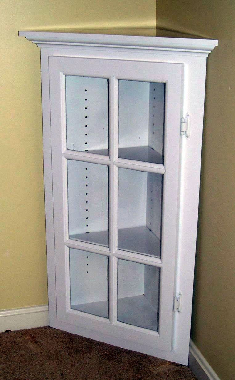 Superior Bathroom Corner Cabinet In Pakistan Only On Timesdecor Com Corner Storage Cabinet Bathroom Corner Storage Cabinet Corner Linen Cabinet