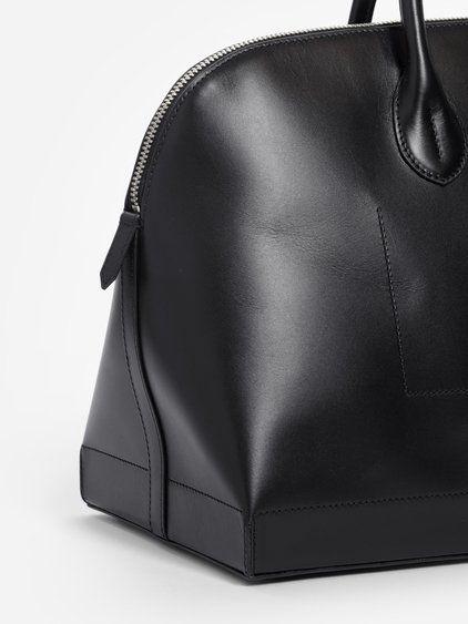 Black Simple Bugatti Bag CALVIN KLEIN 205W39NYC 0vJmEFpaCZ