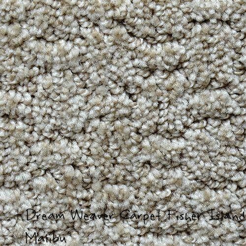 Murrieta Flooring Experts Carpet Hardwood And More Fisher Island Island Carpet