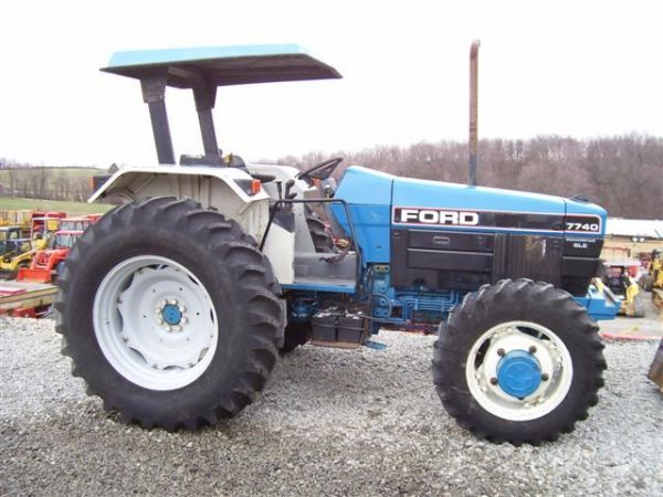ford 7740 tractor google search tractors made in great britain ford harness diagram ford 7740 tractor google search new holland tractor, antique tractors, ford tractors,