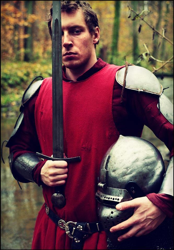 중세 기사, 중세 갑옷, 기사도, 갑옷, 중세시대, 기사,