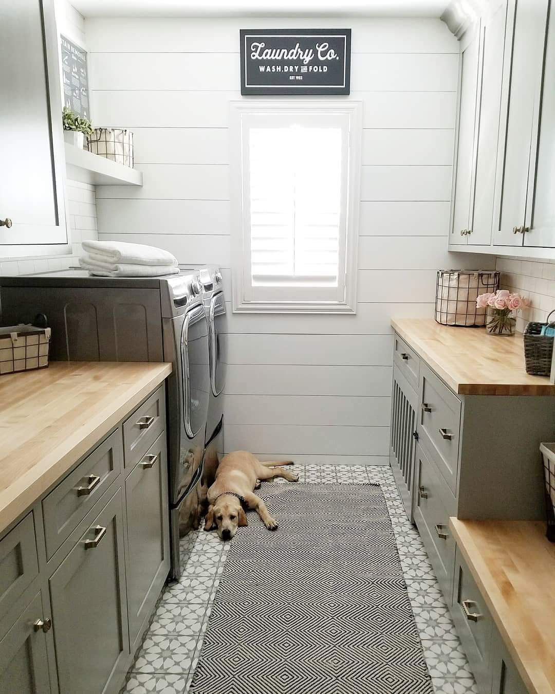 10x10 Laundry Room Layout: Pin By Southern Seven Designs On Pantry And Laundry