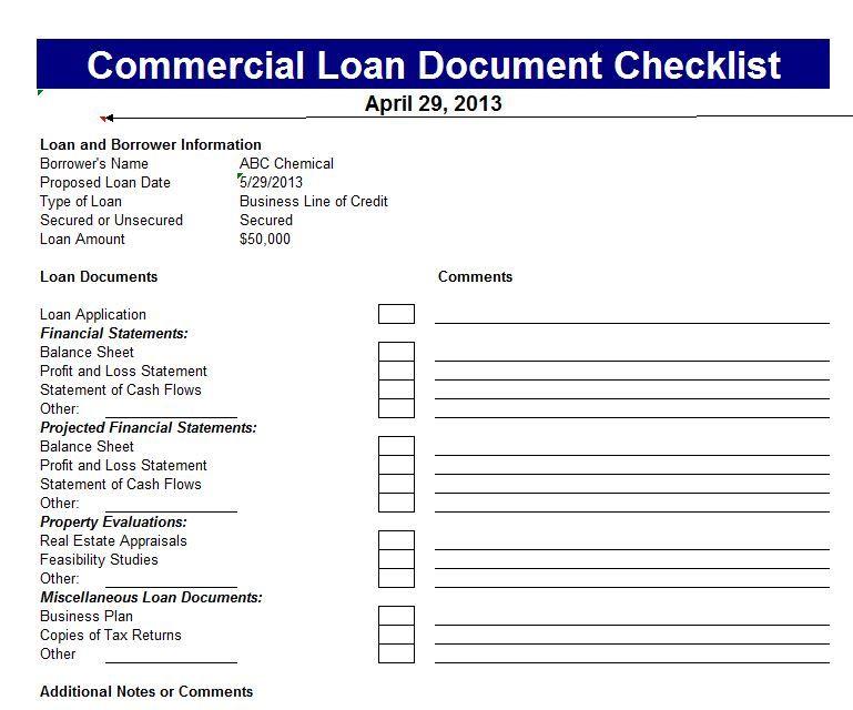 Commercial Loan Calculator Pension Loan HttpLoanRemmontCom