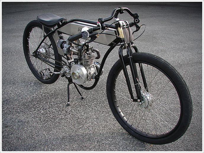 the sportsman flyer 200 vintage retro fahrrad. Black Bedroom Furniture Sets. Home Design Ideas