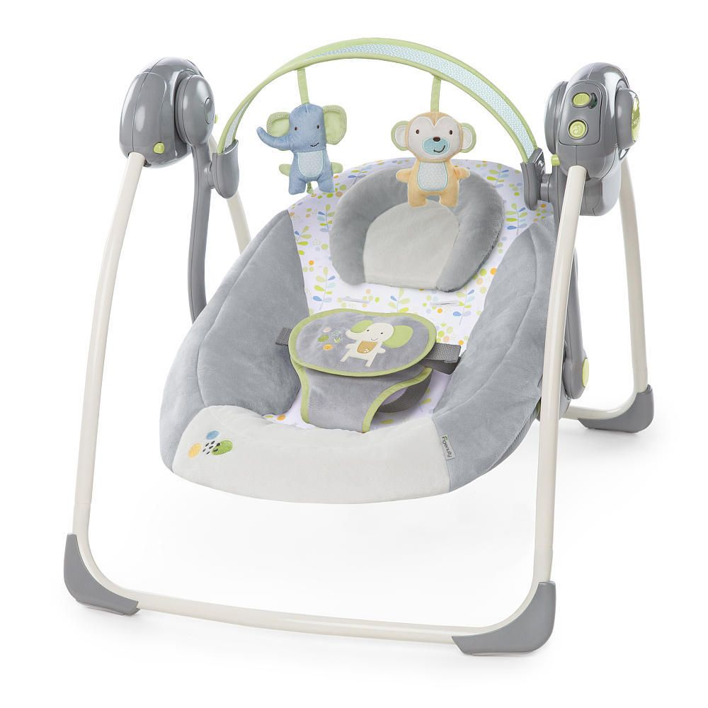 Baby Registry at The Bump - Find Baby Shower Registries ...