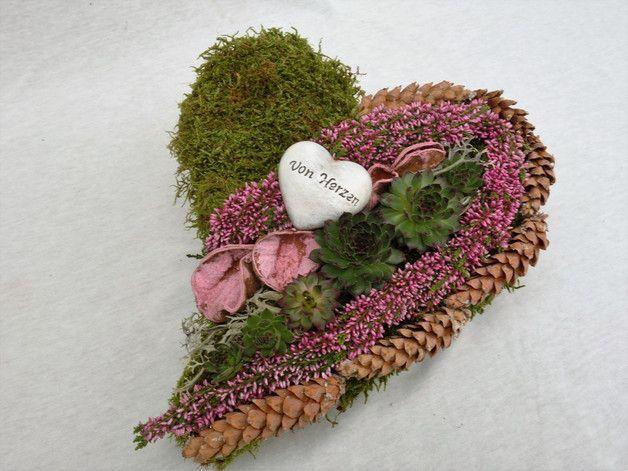 V sledok vyh ad vania obr zkov pre dopyt floristik for Floristik allerheiligen