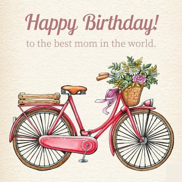 150 unique happy birthday mom quotes wishes with images bayart