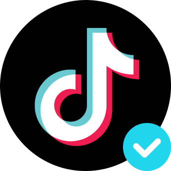 How To Get Your Tiktok Account Verified Formerly A Crown In 2021 Free Followers On Instagram You Got This Verify