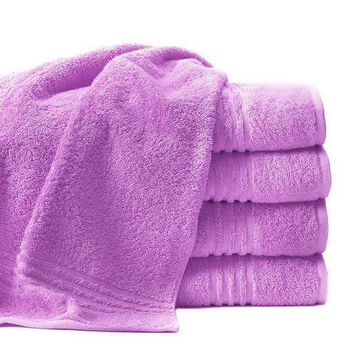 Purple Bath Towels For The Home Bath Towels Towel Feng Shui