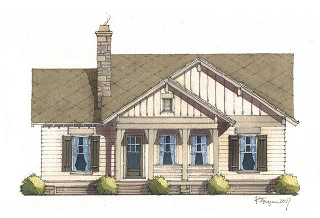 This house has a great floor plan Sl 1955 fcr House Plans