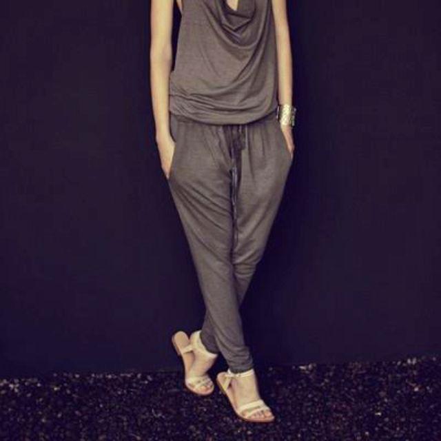 Pin By Iffah Fathin On Style: Pin Van Carla Evora Delgado Op ️(MY) Kind Of Style ️