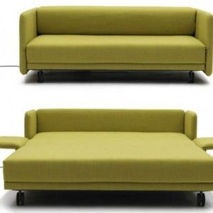 SURIS Furnitech is the leading #online #furniture #sofa and #bed ...