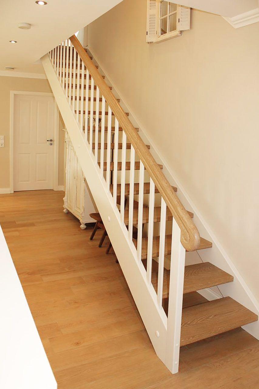 Treppen In 2020 Treppe Holz Treppenbau Treppe Kaufen
