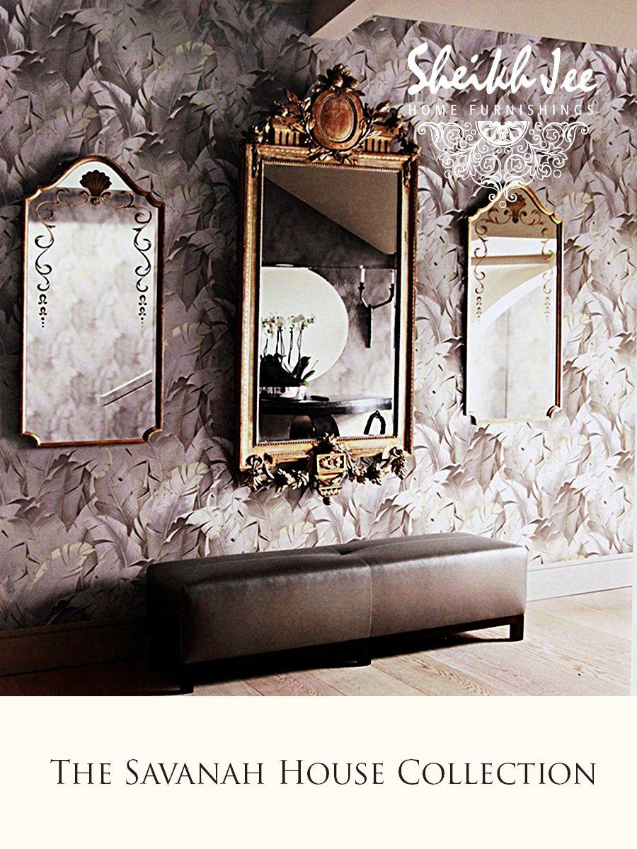 Furniture Design Karachi homefurnishings #homedecor #furniture #art #pakistan #lahore
