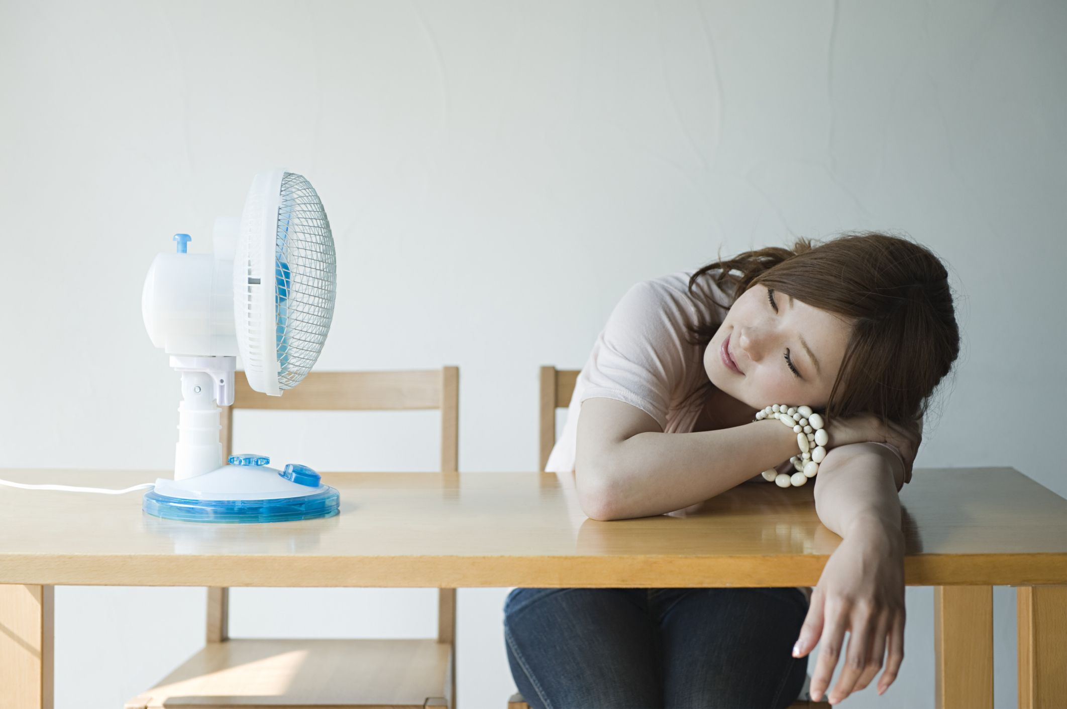 Beat The Heat With These Multiple Sclerosis Cooling Products Ms