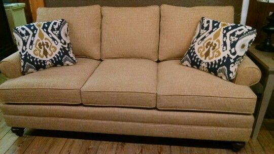 Kincaid Sofa Gorgeous Cly Prices That Make It Right