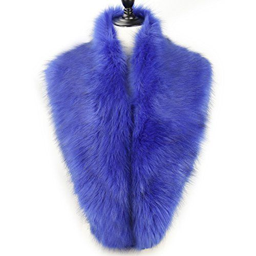 a1ed2ac33 Pin by Longoverdue Hanks on KJAG Cotton Club | Faux fur collar, Faux ...