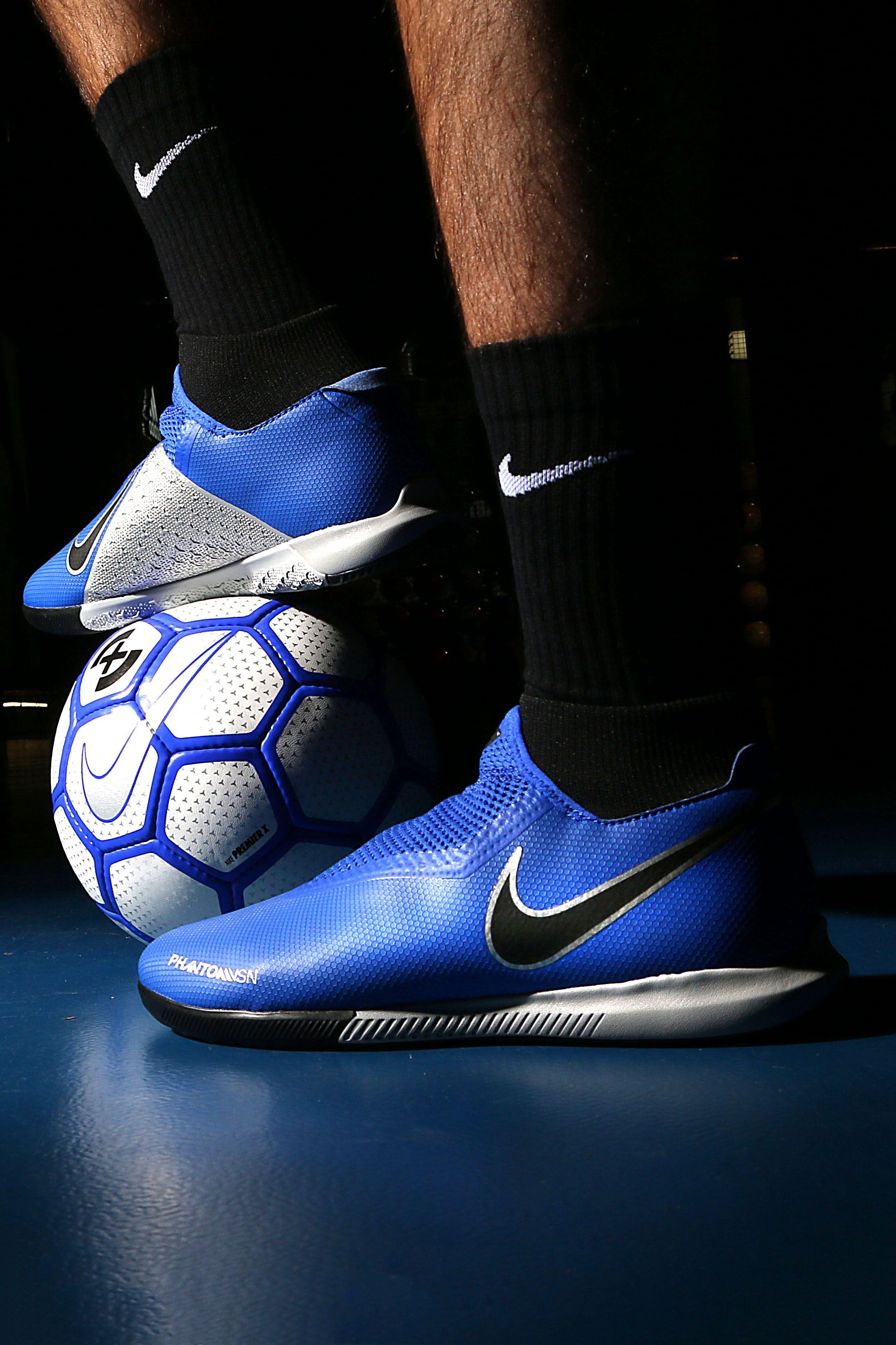 Phantom De Fútbol Soccer Academy Vision Ic Df Botas Nike fqv0dv