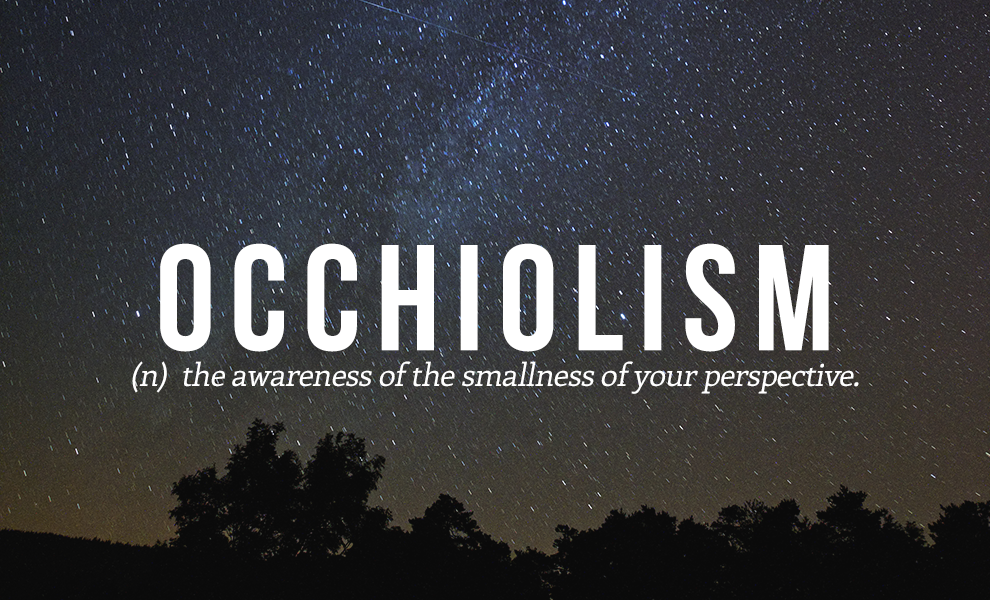 23 Perfect Words For Emotions You Never Realised Anyone ...