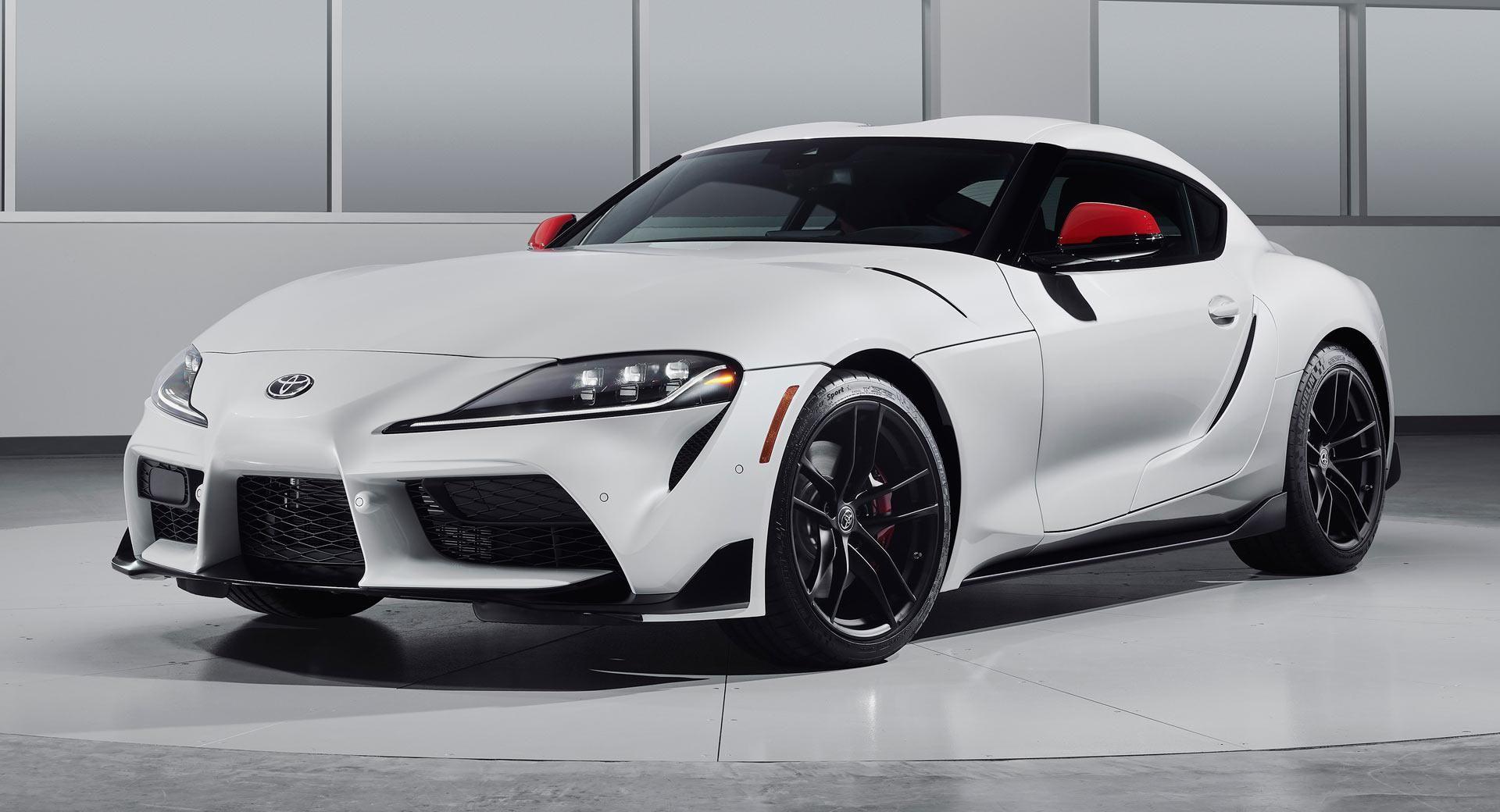 supra toyota 2020 custom hd Google Search Toyota