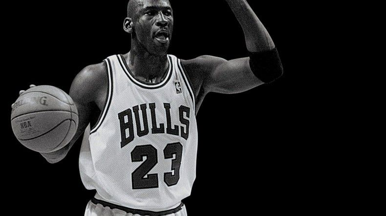 Sports Wallpapers Black And White: Black And White Nba Photos - Google Search