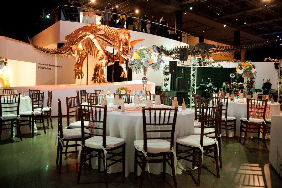 Houston Museum Wedding from Sharon Nicole Photography in