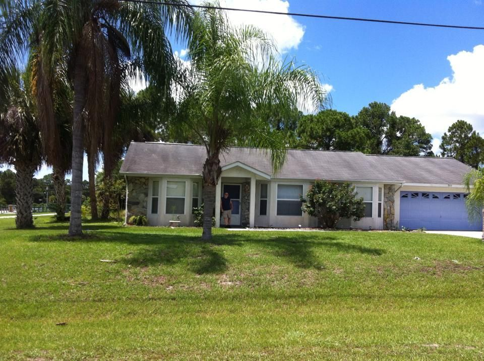 House Vacation Rental In North Port Fl Usa From Vrbo Com