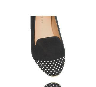 Lordsy Buty Damskie Damskie Deichmann 140zl Shoes Flats Fashion