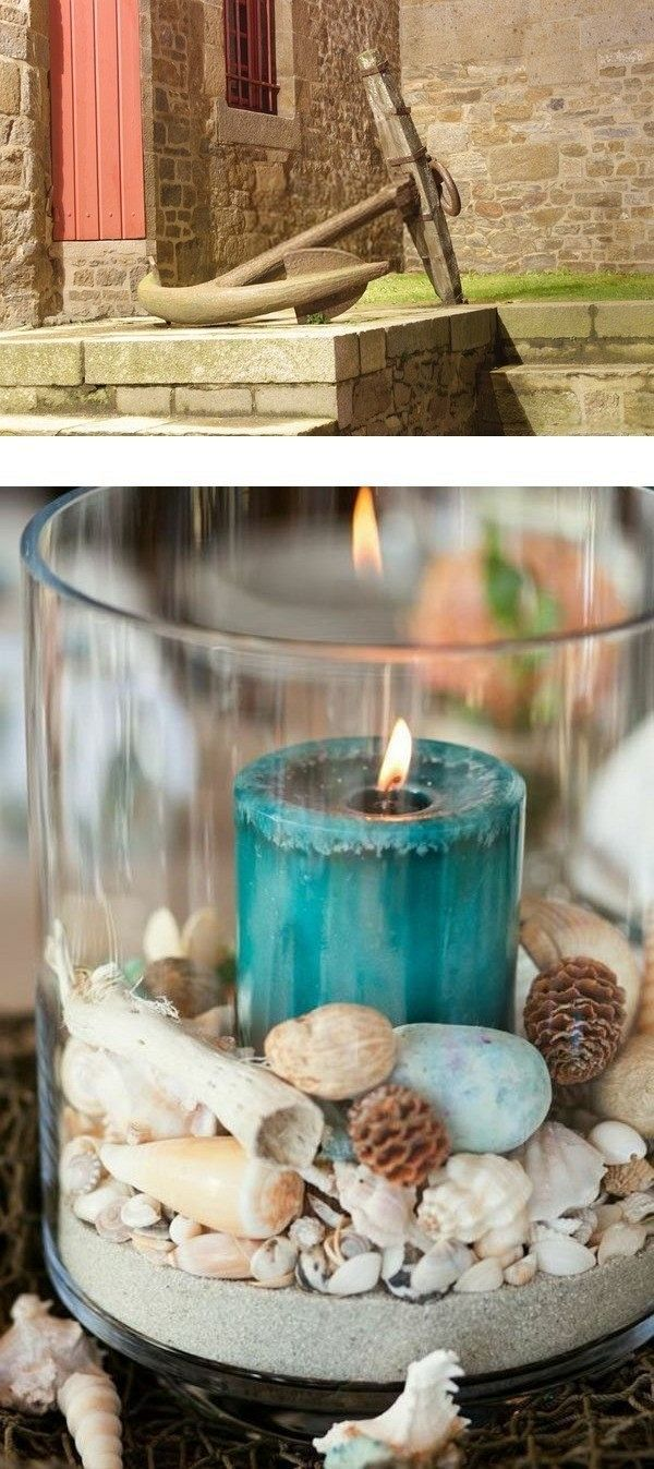 Photo of Best ideas for beach decorating – Beach Inspired Home Decor