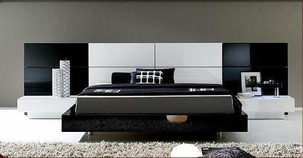 Image result for cabeceras de cama modernas juveniles Interior