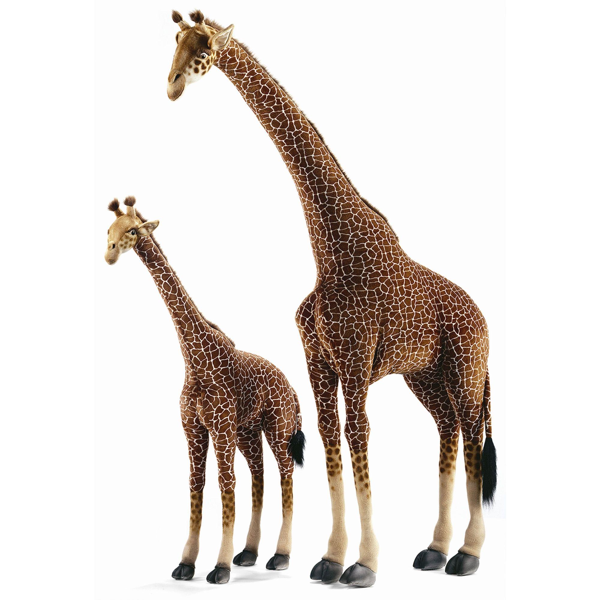 Hansa Life Size Giraffe Stuffed Animal Life Size Giraffe Giraffe Stuffed Animal Large Giraffe Stuffed Animal [ 2000 x 2000 Pixel ]