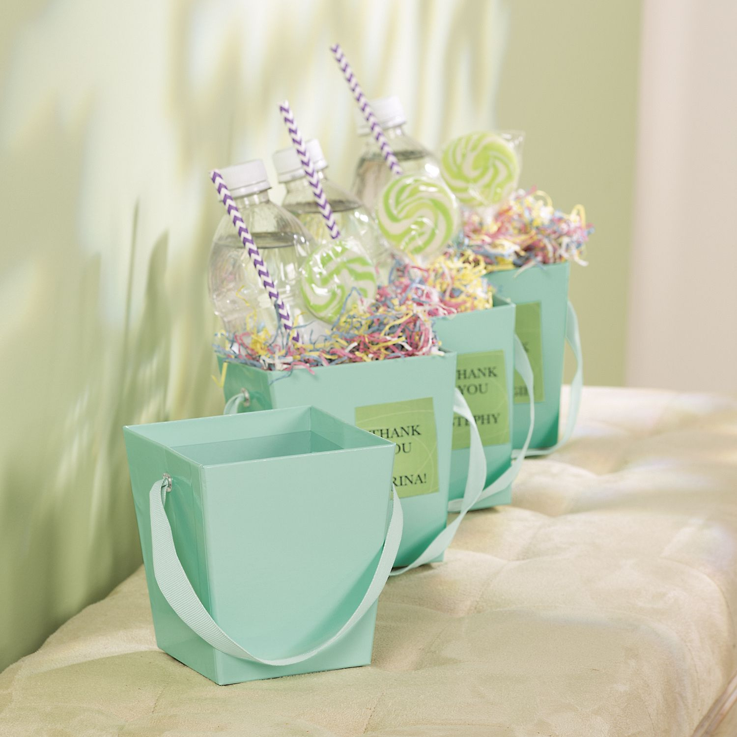 Colors That Match With Mint Green