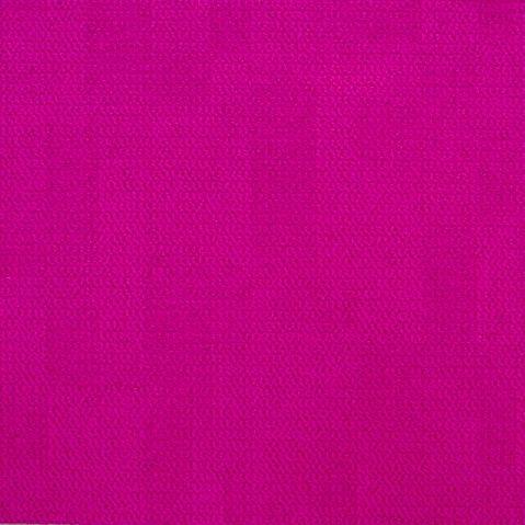 Above Left Colour Sense Carpet Tiles Perfect Pink Cb 30