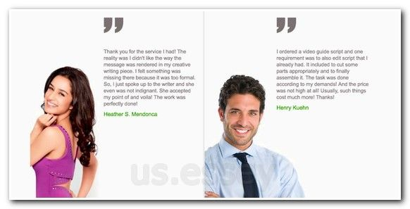 Top reflective essay writing website usa top critical thinking ghostwriting sites for college