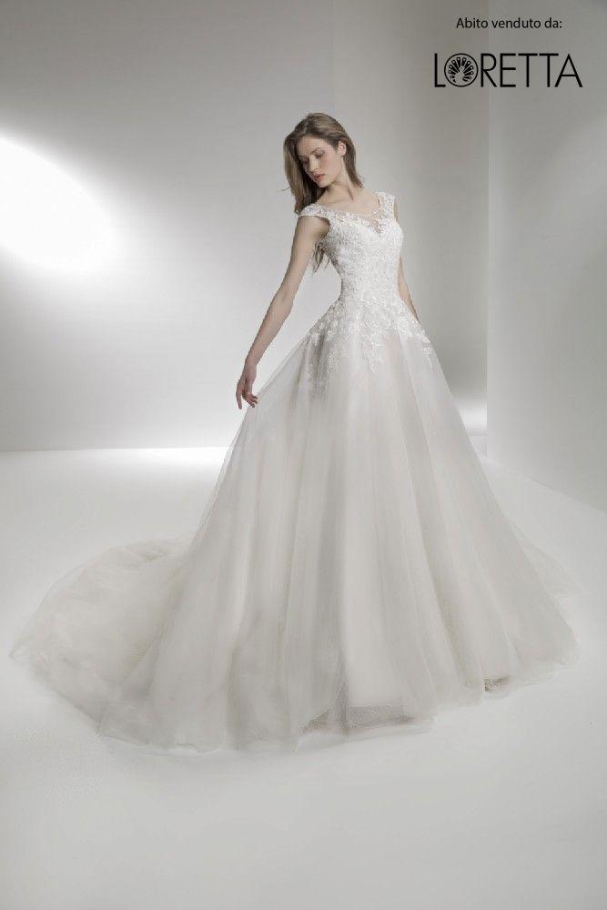 Abiti Da Sposa 600 Euro Roma.Beautiful Dress Blog Vestito Da Sposa Rosa Antico Onyx