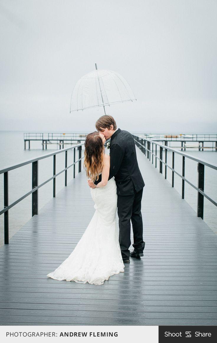 Alex Thornton Best Wedding Photos Details Ring Shot Destination Weddingsaperturelake