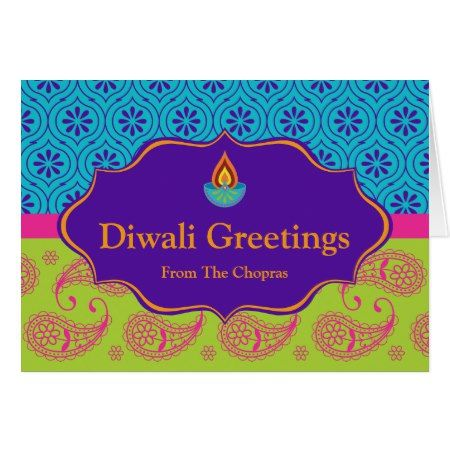 Diwali greeting card with editable text diwali pinterest diwali greeting card with editable text tap personalize buy right now m4hsunfo