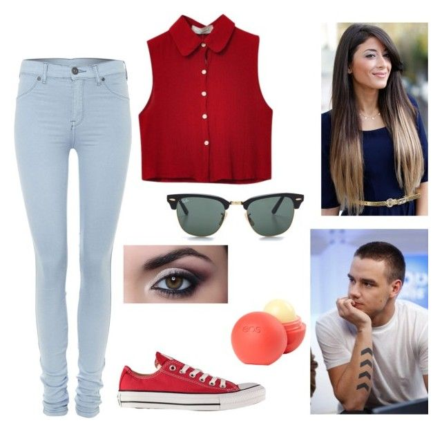 """""""Day with Liam Payne! xx ♥"""" by jessicahoran2010 ❤ liked on Polyvore"""