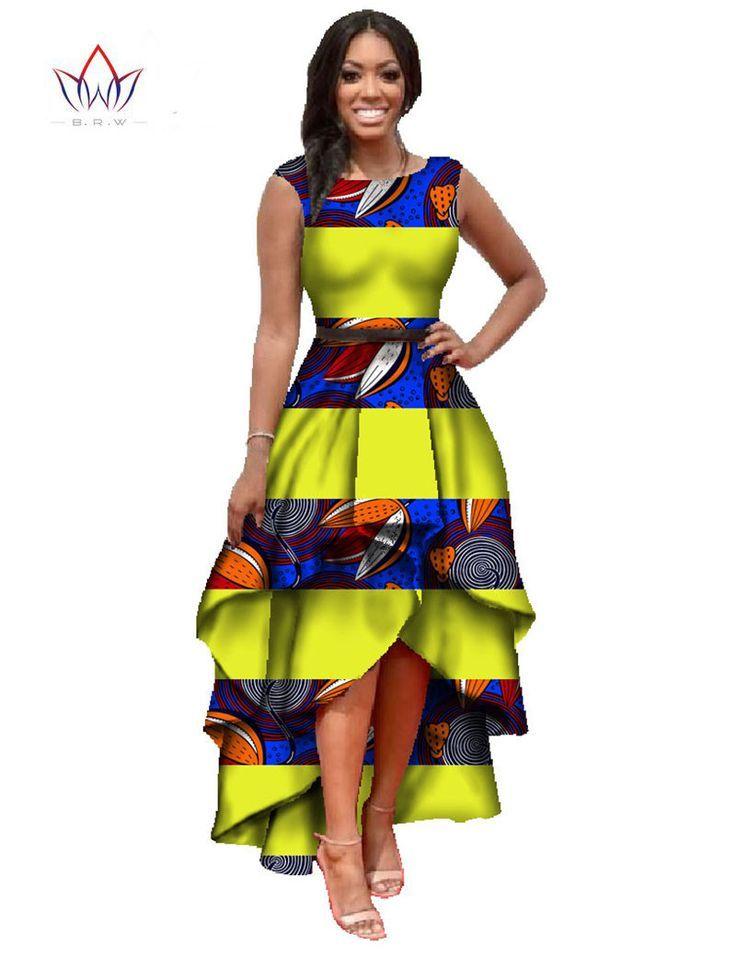 03d7aaef6 Resultado de imagem para fashionable african dresses