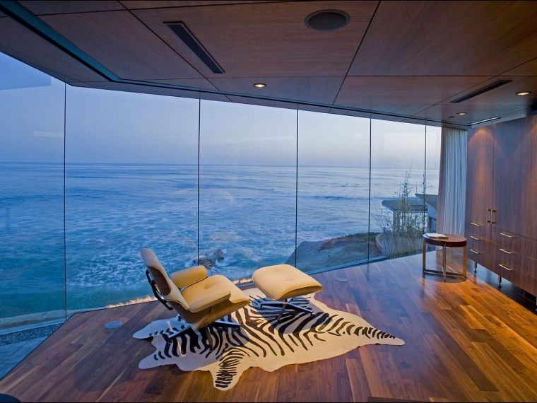 Homeadverts — Dream home in La Jolla, California | Homeadverts...