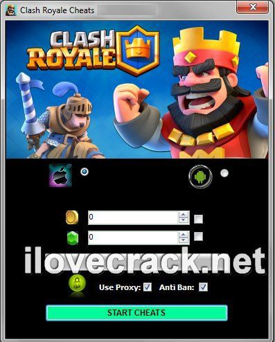 roblox inventory disappeared robux free and fast Missing Link Clash Royale Cheating Download Hacks