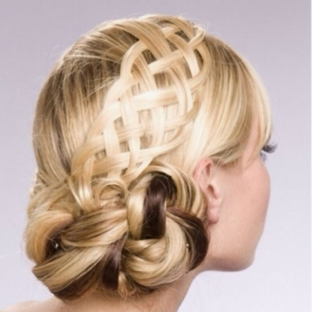 prom hair styles down braided updos beautiful hair updos basket 5086 | 94a8c5086d57c344a582f836e99d1ed4