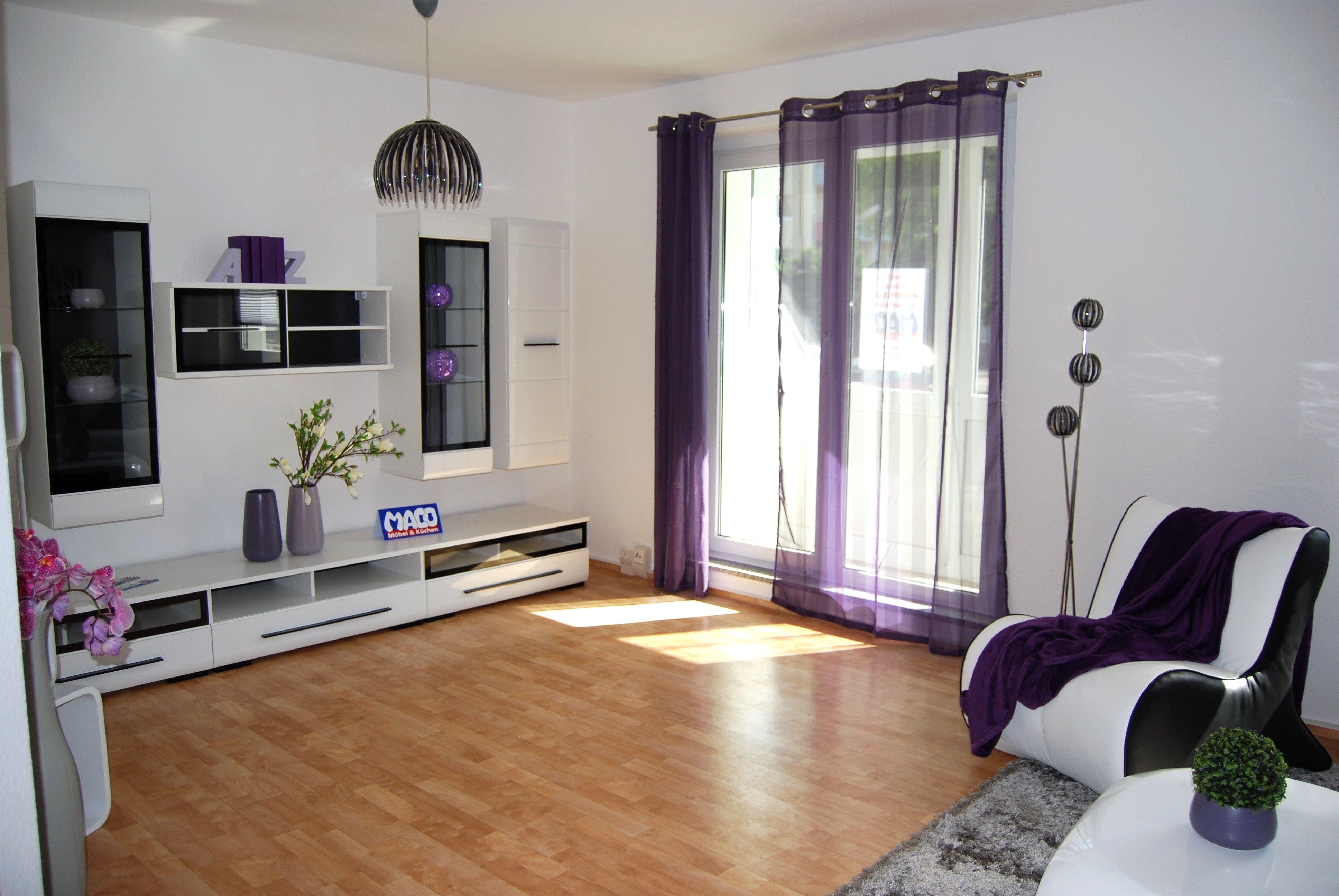 20 qm wohnzimmer einrichten | apartment interior design