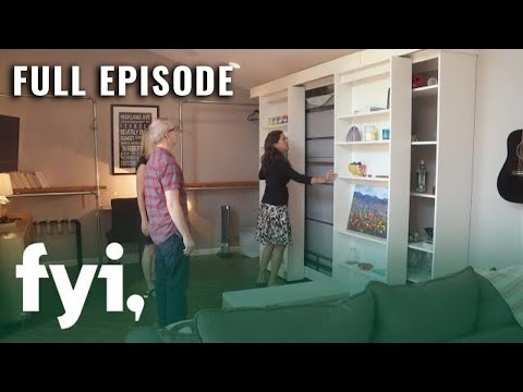Tiny House Hunting A Tiny Couple S Retreat In Louisville