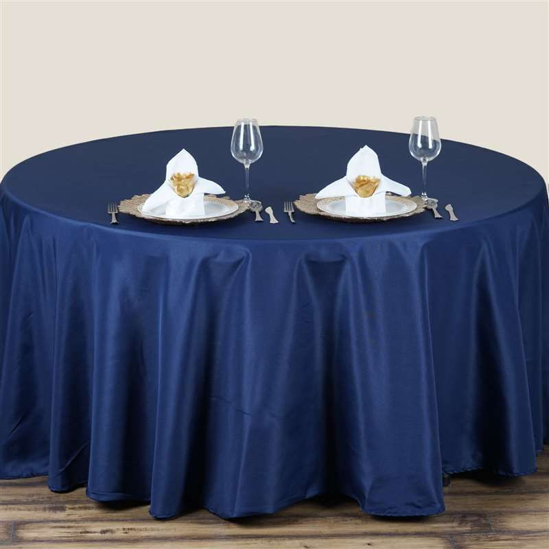 Tablecloths And Chair Covers Computer Chairs At Walmart Table Cloths Linens Runners Tablecloth