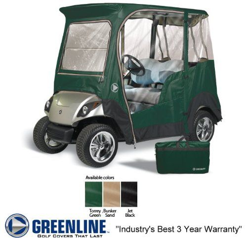 Golf Carts Ideas | Greenline Tournament Golf Cart Cover Size 48 x 90 on golf cart copper color, golf cart theme ideas, golf cart space ideas, golf cart design ideas, go cart color ideas, golf cart stereo ideas,