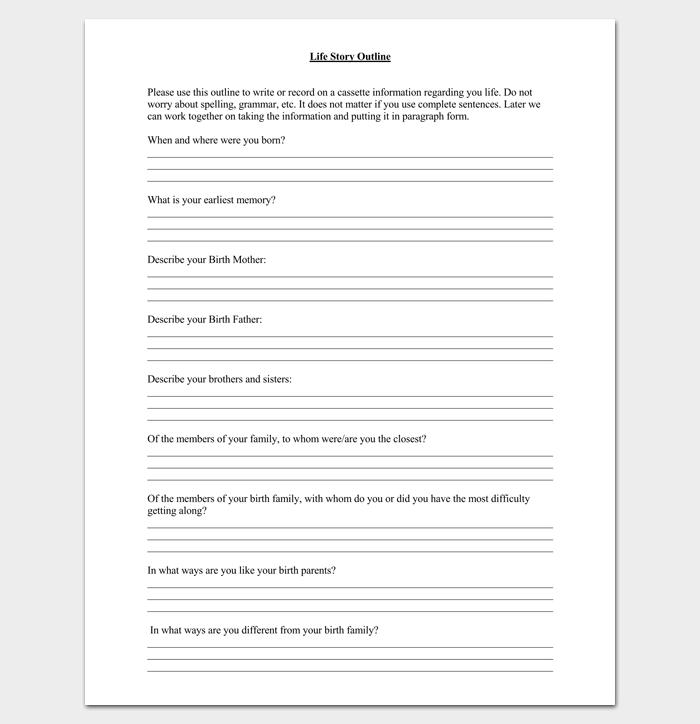 26++ Prime novel writing worksheets info